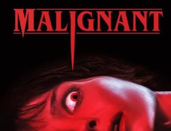 Malignant, recensione: l'ultimo devastante capolavoro di James Wan
