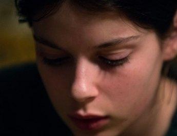 #Venezia78: La ragazza ha volato, recensione del film di Wilma Labate