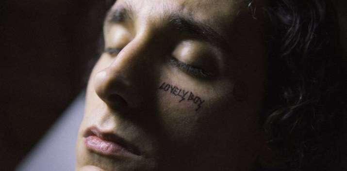 Lovely Boy recensione film Francesco Lettieri  DassCinemag