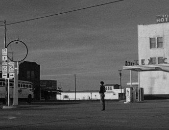 The Last Picture Show 50 anni dopo
