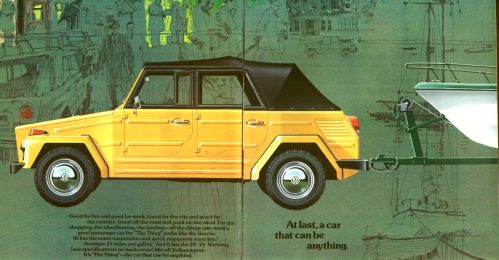 small resolution of 1973 vw thing wiring diagram dastank com vw thing type 181 1973 vw thing wiring diagram