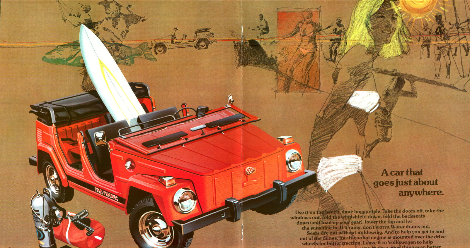 hight resolution of 1973 vw thing wiring diagram dastank com vw thing type 181 181 vw thing wiring diagram