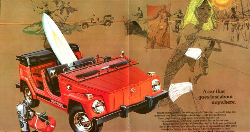 small resolution of 1973 vw thing wiring diagram dastank com vw thing type 181 181 vw thing wiring diagram