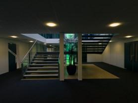LED-verlichting