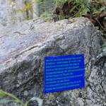 Farchant - Waldlehrpfad Entdeckungen 13