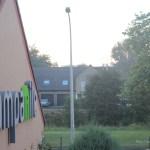 auf dem Weg zum Imm2014 in Calais morgens..002