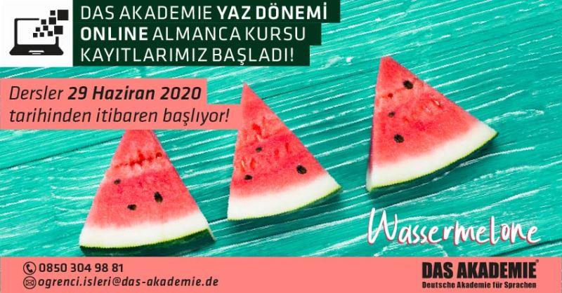 2020-yaz-almanca-kursu-2