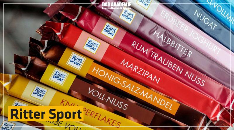 alman-çikolatası-ritter-sport