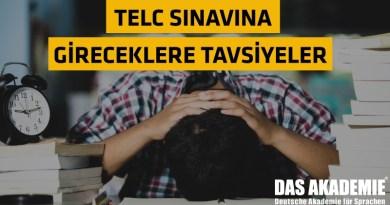 telc-sınav-tavsiyeleri-das-zeitung