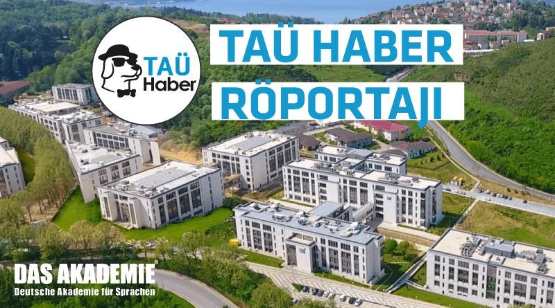 türk-alman-üniversitesi-haberleri