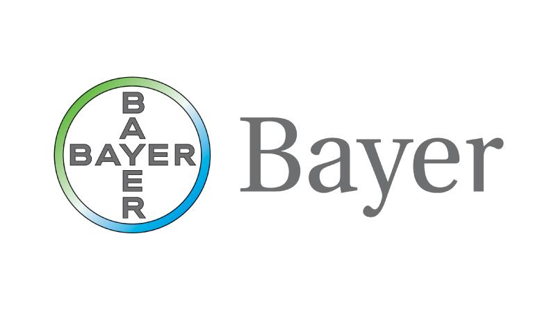 bayer logo fortune global 500