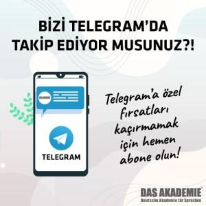 telegram-haziran-2021