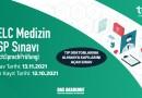 telc-medizin-fsp-sınav-tarihi-açıklandı