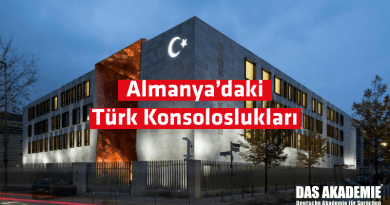 almanya-türk-konsolosluğu-listesi