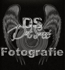 Neues Seiten-Logo