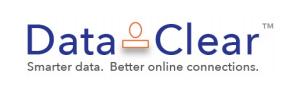 blue-orange-data-clear-logo