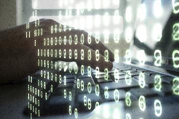 data-keyboard-thumbnail