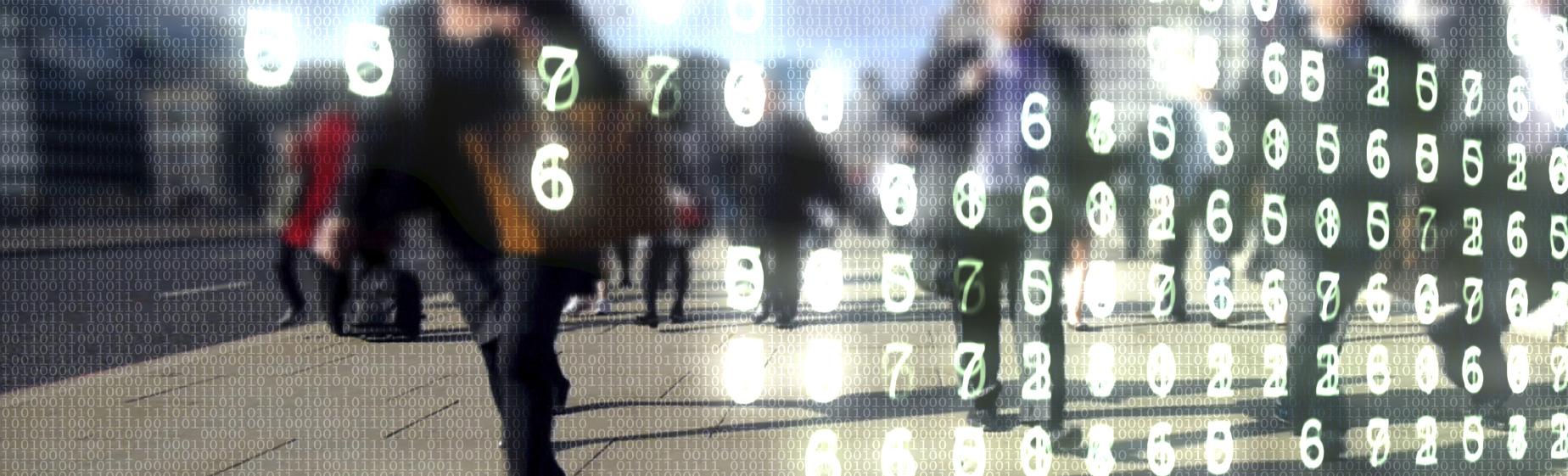 dataclearnewheader2