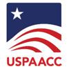 USPAACC 100
