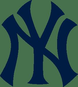 NYC Yankees