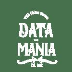small-white-data-mania-2020
