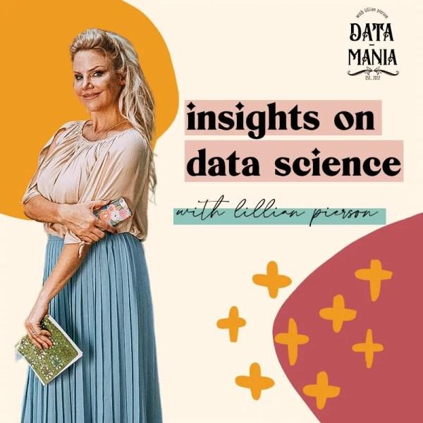 Insightsondatascience