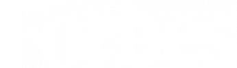 white-forbes-logo.png