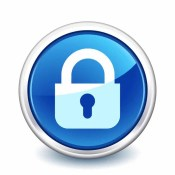 Secure Emergency Data Recovery