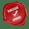 Tech Muse Blogs - BlogCatalog Blog Directory