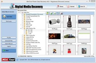 09 Digital Media Recovery