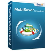 MobiSaver for Android