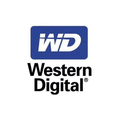 WD30NPRZ Data Recovery | Case Study #18