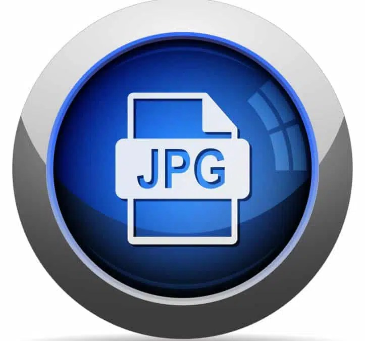 Data Medics Is Now Offering Manual JPEG Repair Services