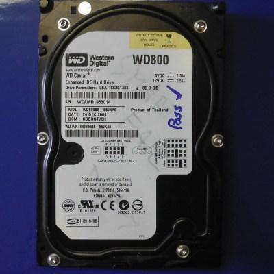 WD800BB-55JKA0