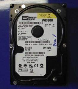 WD800BB-75JHA0