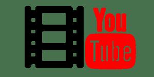 marketing videos-youtube