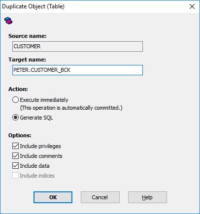 Software Screenshots  Database Tour