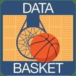 Databasket | Basquete de Raiz