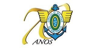 Círculo Militar de São Paulo