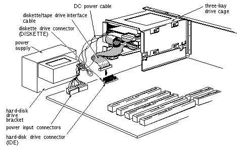 Diagram For Dell Desktop : 24 Wiring Diagram Images