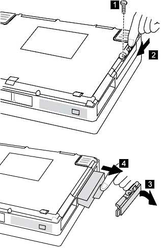 Laptop Charger Port Laptop Power Port wiring diagram