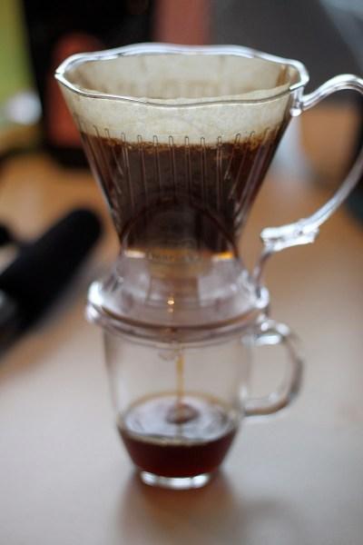 cara-membuat-kopi-yang-enak-clever-dripper