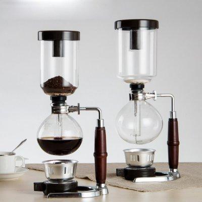 cara-membuat-kopi-yang-enak-vacuum