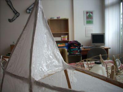 cara-membuat-lampion-dari-bambu-12