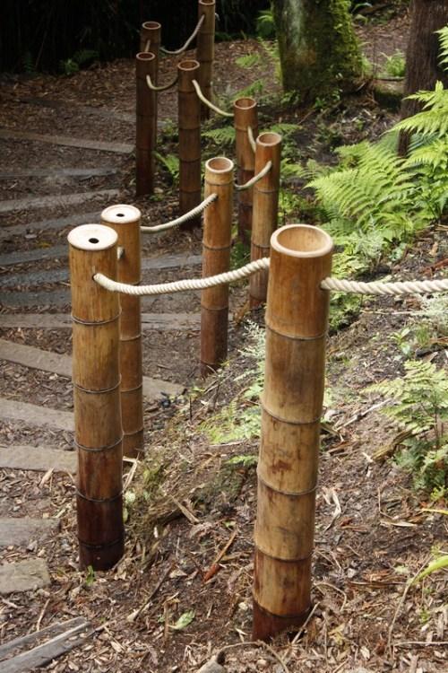 kerajinan-tangan-dari-bahan-bambu-railing