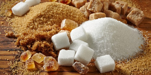 cara membuat gula merah dari tebu