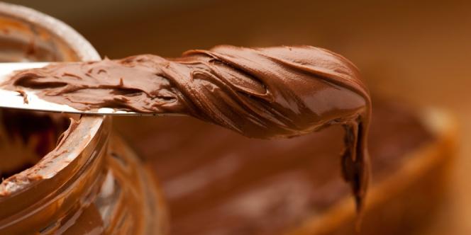 cara membuat selai coklat kacang