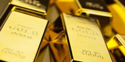 keuntungan menabung emas perhiasan