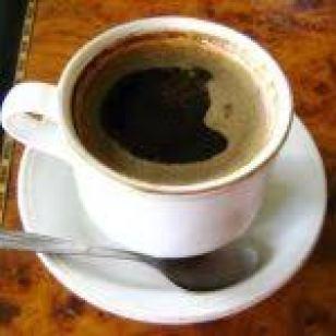 bandrek kopi