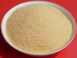 cara membuat jamu beras kencur kering
